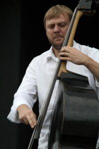Fabien Marcoz